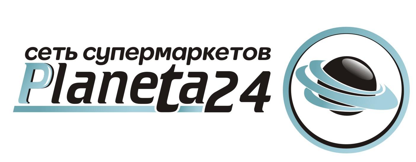 Торговая сеть Планета 24