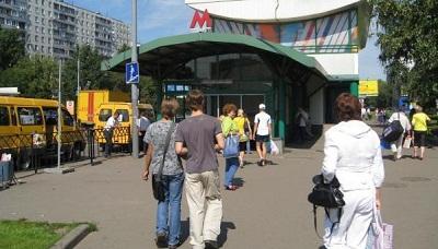 Ремонт холодильников у метро Бабушкинская