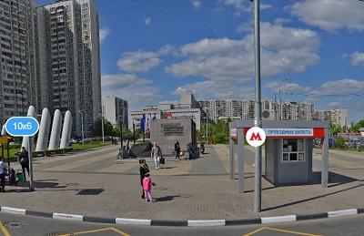 Ремонт холодильников у метро Борисово