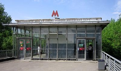 Ремонт холодильников у метро Филевский парк