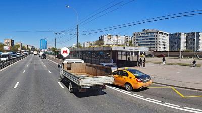Ремонт холодильников у метро Тимирязевская