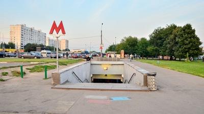 Ремонт холодильников у метро Красногвардейская