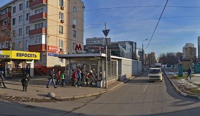Ремонт холодильников у метро Кузьминки