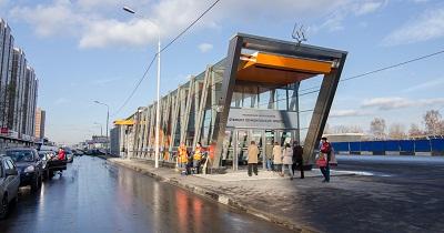 Ремонт холодильников у метро Лермонтовский проспект