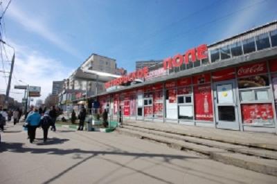 Ремонт холодильников у метро Октябрьское поле