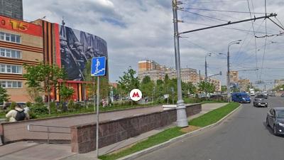 Ремонт холодильников у метро Преображенская площадь