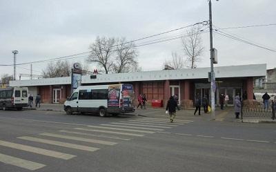 Ремонт холодильников у метро Тушинская