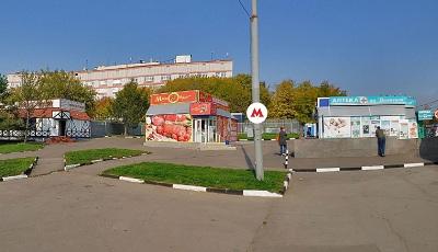 Ремонт холодильников у метро Волжская