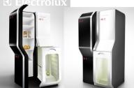 Холодильник телепорт
