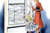почему ломается холодильник