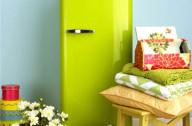 ремонт холодильника Smeg