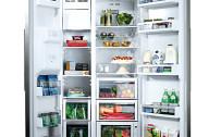 ремонт холодильника neff