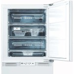 Ремонт морозильного шкафа AEG AU 86050 6I