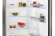 Ремонт холодильника AEG S 63300 KDX0