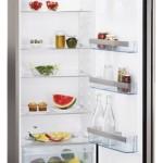 Ремонт холодильника AEG S 63300 KDW0