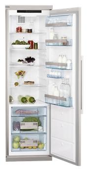 Ремонт холодильника AEG S 93000 KZM0