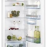 Ремонт холодильника AEG SKZ 71800 F0
