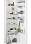 Ремонт холодильника AEG SKD 71800 S1