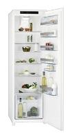 Ремонт холодильника AEG SKD 81800 S1