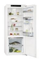 Ремонт холодильника AEG SKZ 81400 C0