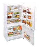 Ремонт холодильника Amana