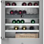 Ремонт винного холодильника Gaggenau RW 404-261