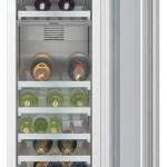 Ремонт винного холодильника Gaggenau RW 414-301
