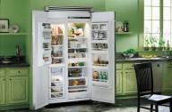 Ремонт холодильника VIKING