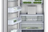 Ремонт морозильного шкафа Gaggenau