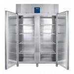 Ремонт морозильных шкафов
