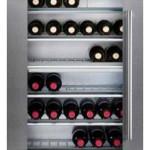 Ремонт винного холодильника AEG SW 98820 5IL