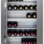 Ремонт винного холодильника AEG SW 98820 5IR