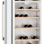 Ремонт винного холодильника AEG SWD 81800 L1