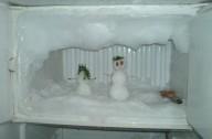 появление_снега_в_холодильнике