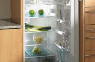 встроенный_холодильник