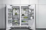 Национальные особенности холодильников