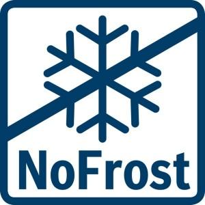Вся правда о No Frost