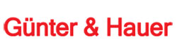 Gunter & Hauer