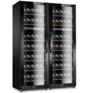 Ремонт винных шкафов Dometic по гарантии