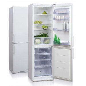 Двухкомпрессорные холодильники